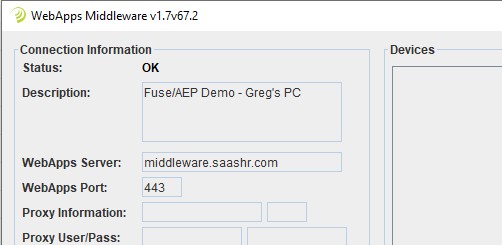 201214 M 3646 MW Application Connected OK