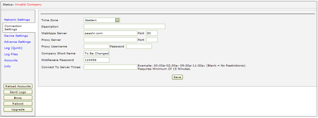 201216 M Fuse ATS MW Connections Screenshot
