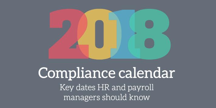 2018-compliance-calendar.png