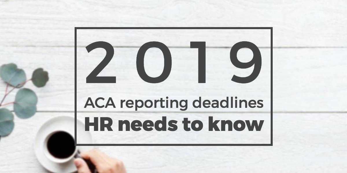 2019-aca-reporting-deadlines
