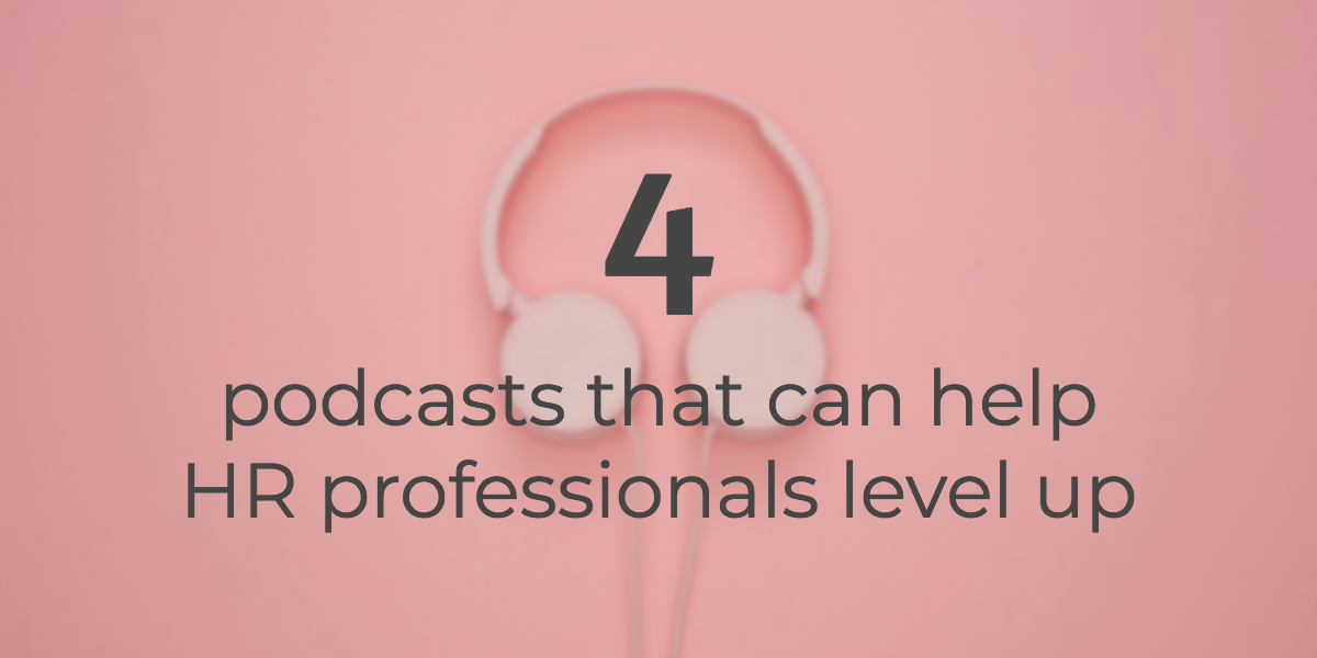 4-hr-podcasts