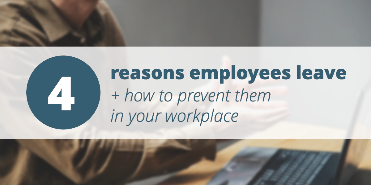 4-reasons-employees-leave