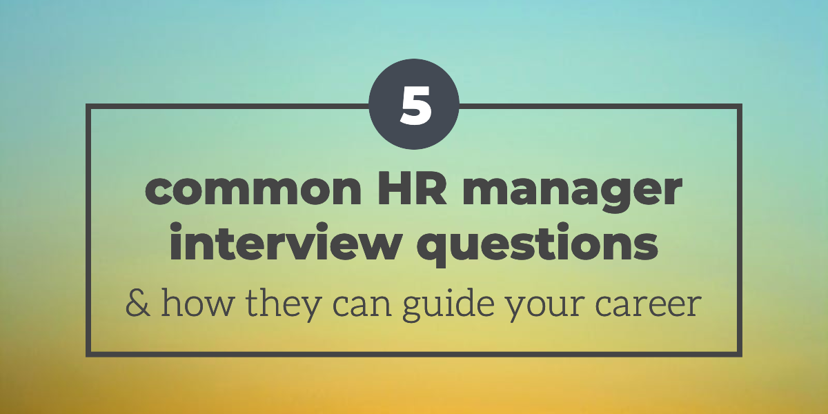 5-common-HR-manager-interview-questions (1)