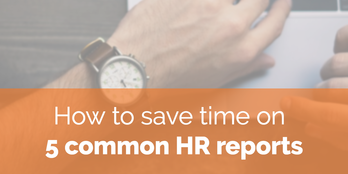 5-common-hr-reports