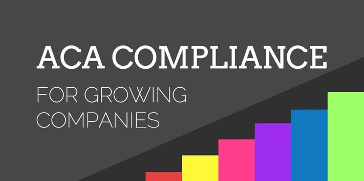 ACA_compliance_for_growing_companies.jpg