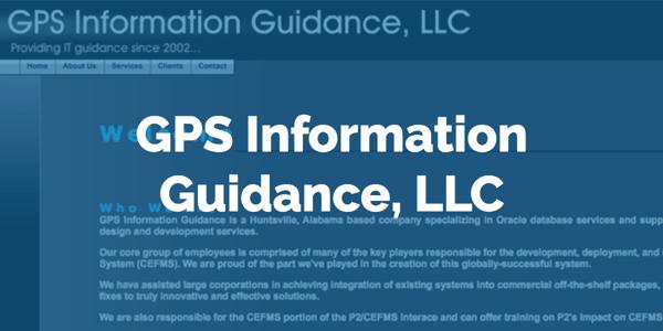 GPS_info_overlay.png