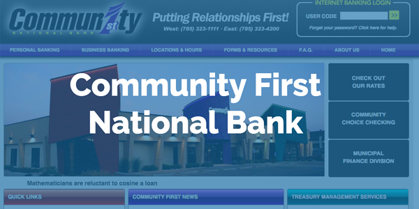 community_first_bank_overlay.png