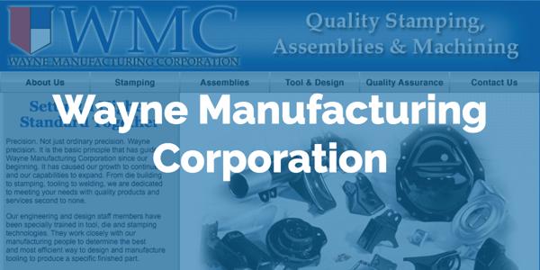 wayne_manufacturing_overlay.png