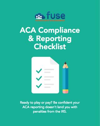 ACA_Checklist_Cover.png