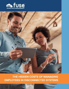 EBook #1 - Hidden Costs - Cover