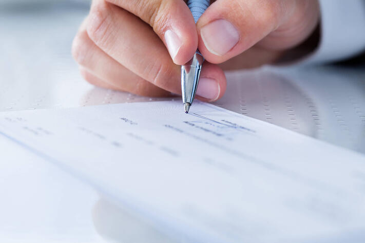 FLSA Status and How to Classify Employees with It