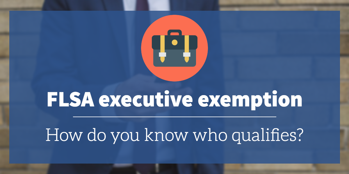 FLSA-executive-exemption-1.png