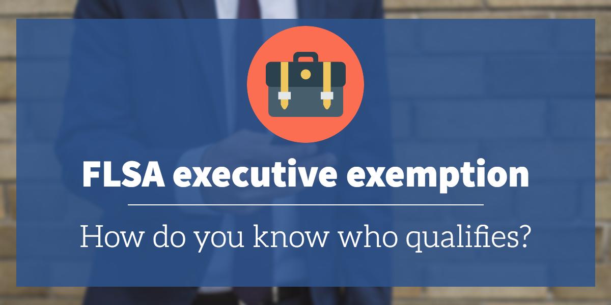 FLSA-executive-exemption-1.png