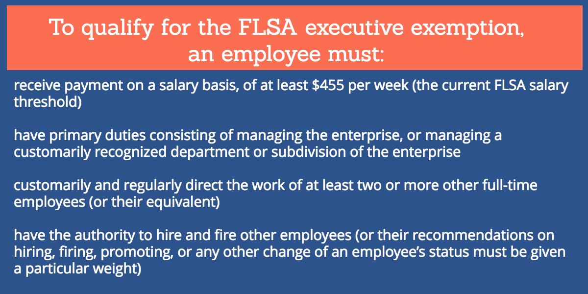 FLSA-executive-exemption-tests.png