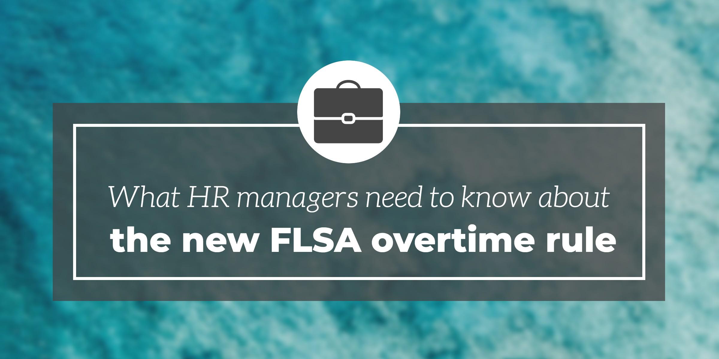 FLSA-overtime-rule-1