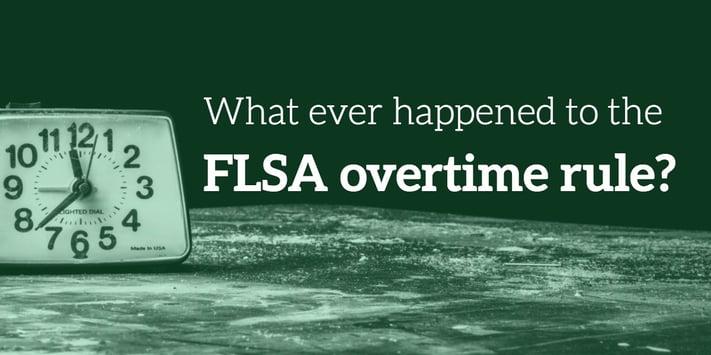 FLSA-overtime-rule.jpg