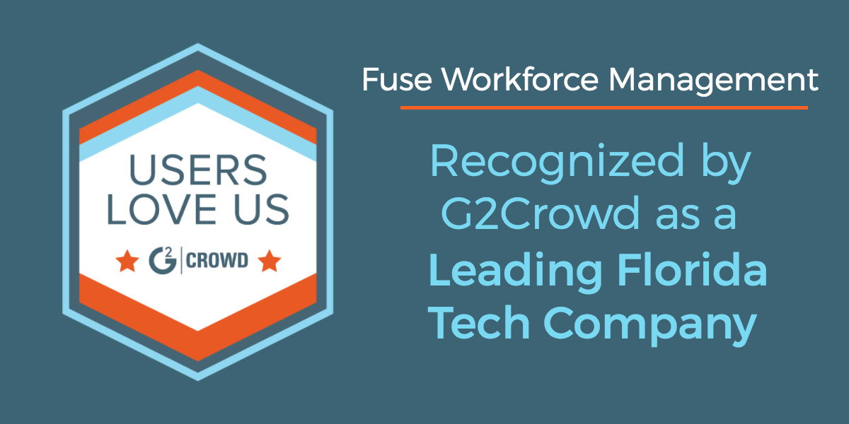 G2Crowd_Leader in tech award