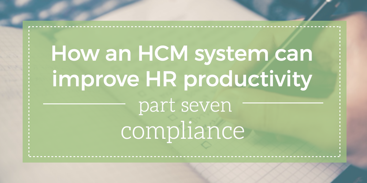 HCM-system-productivity-compliance