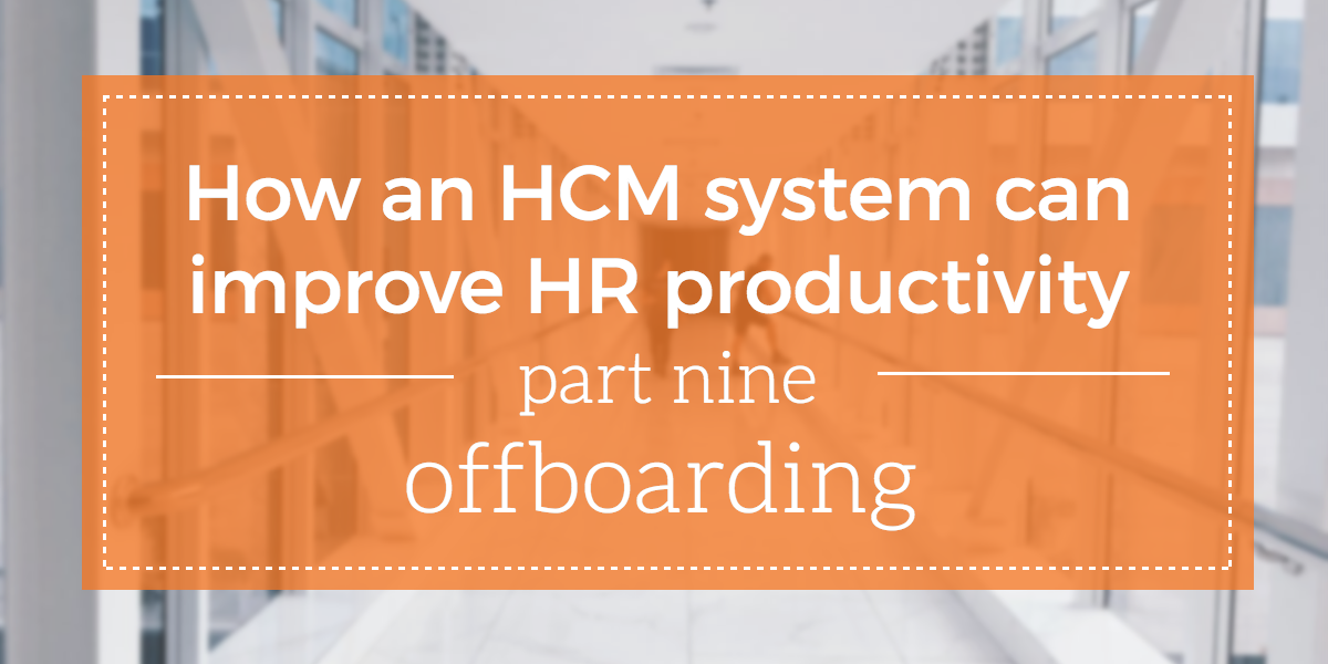 HCM-system-productivity-offboarding (1)