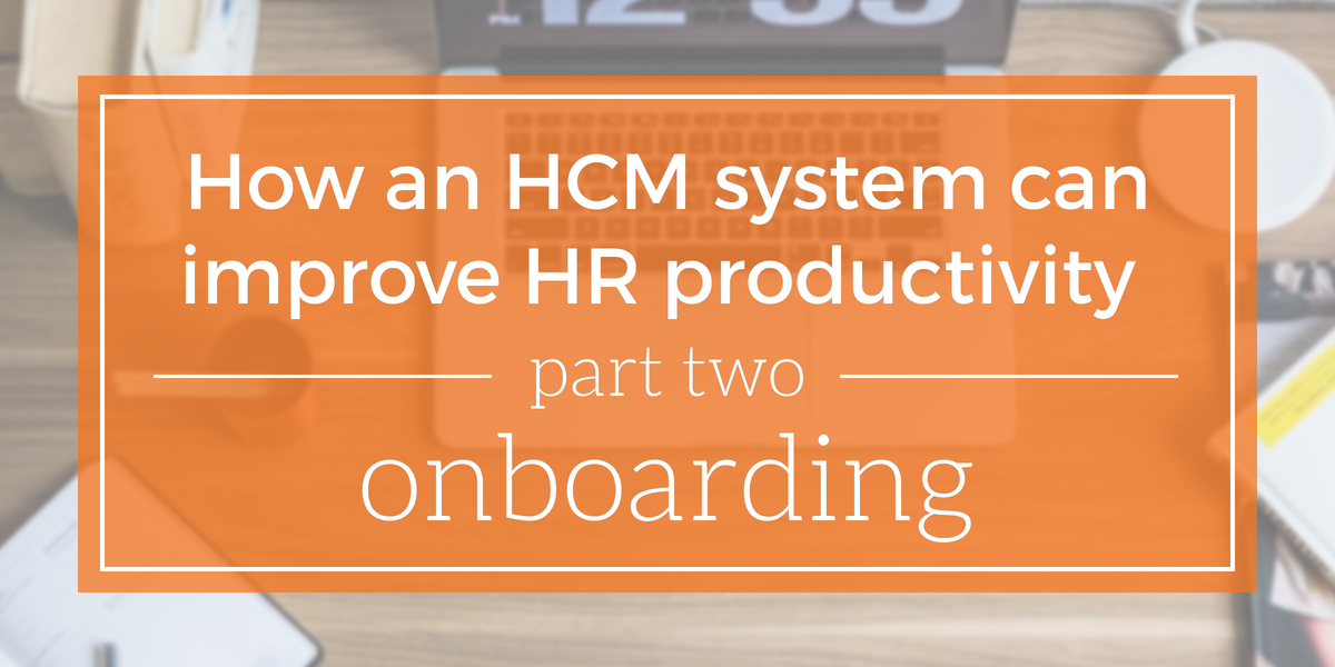 HCM-system-productivity-onboarding