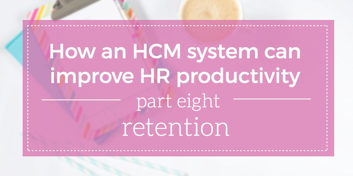 HCM-system-productivity-retention