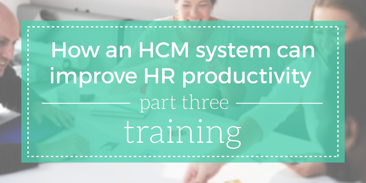 HCM-system-productivity-training-2
