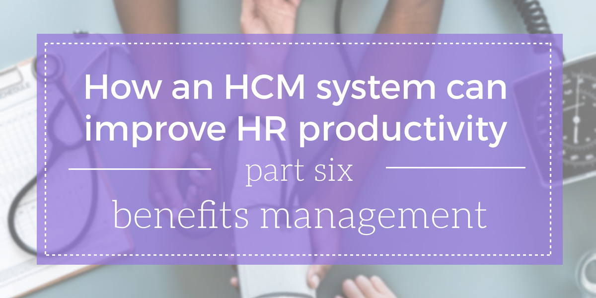 HCM-system-productivity-benefits-1