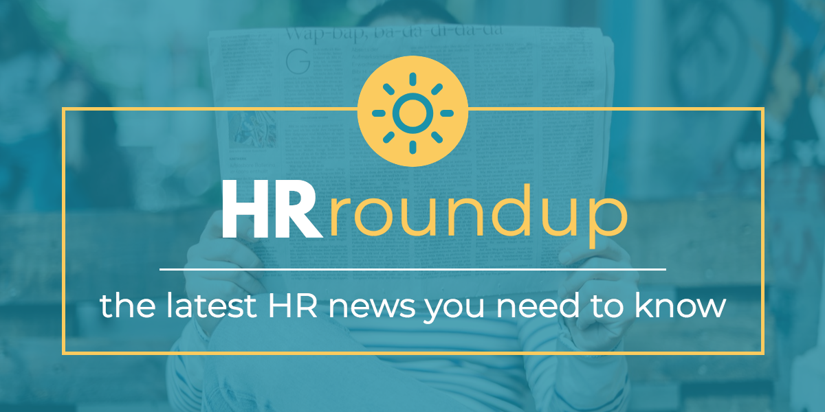 HR roundup-2019