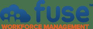 FUSE-logo-cmyk