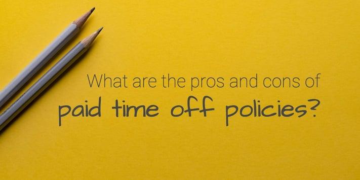 PTO policies.jpg