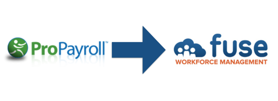 ProPayroll_is_now_Fuse_Workforce_Management