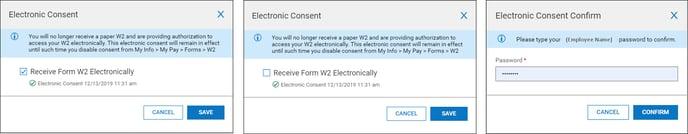 W2 econsent image 10