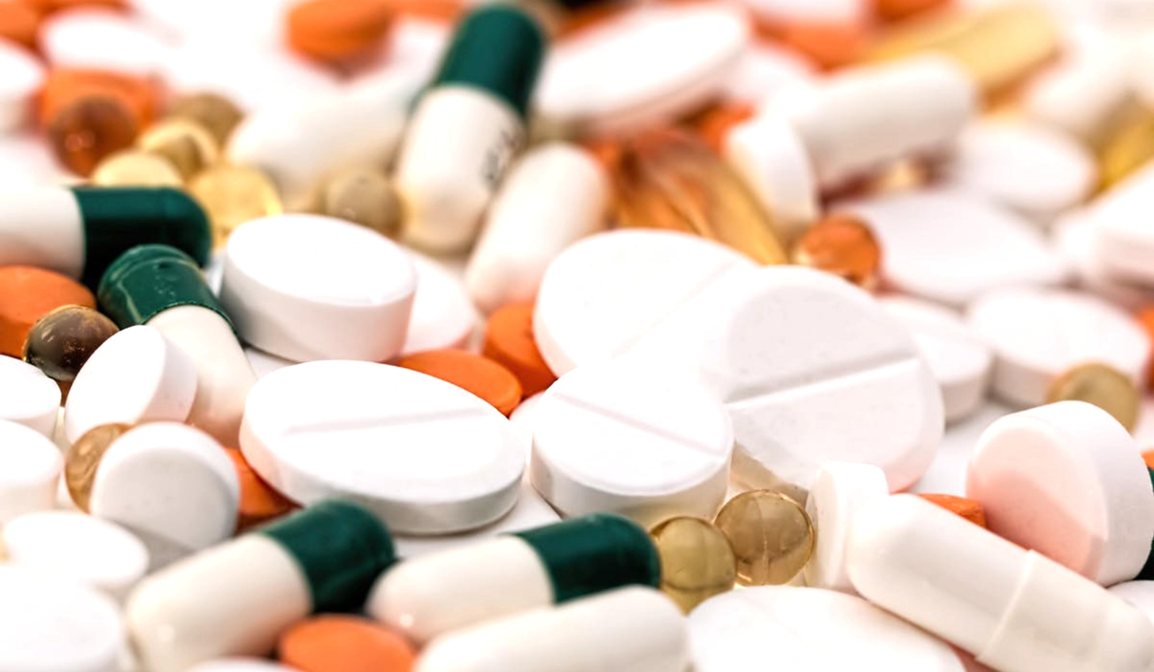 aca-pillar-page-pills.png
