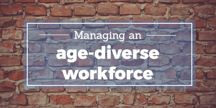 age-diverse-workforce.png