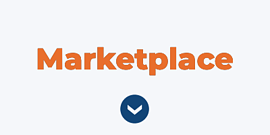 anchor marketplace