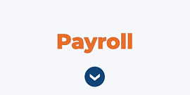 anchor payroll