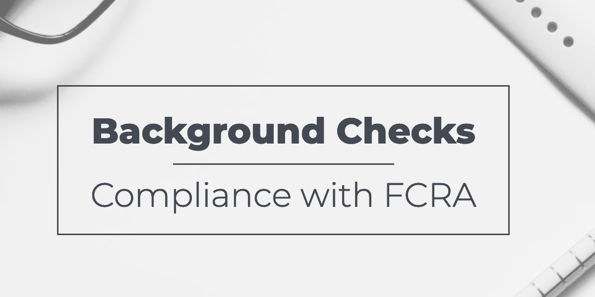 background-checks-compliance-with-FCRA