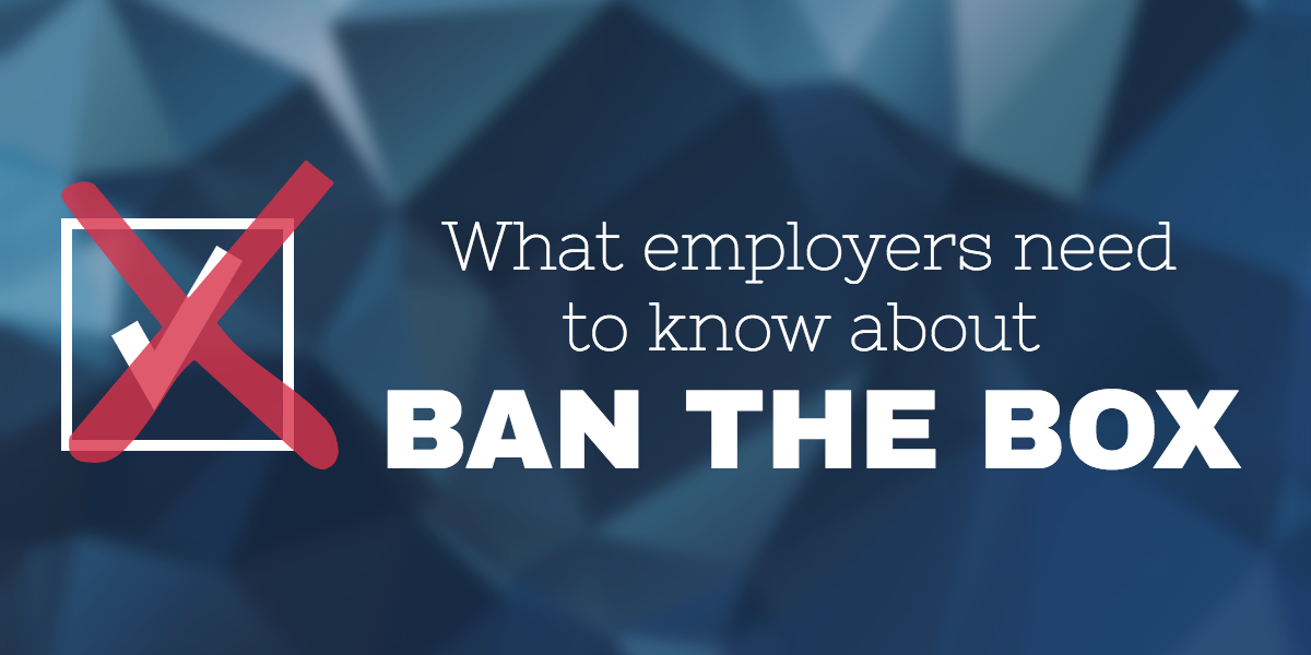 ban-the-box-myths.png