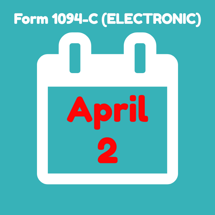 1094-c electronic deadline 2018.png