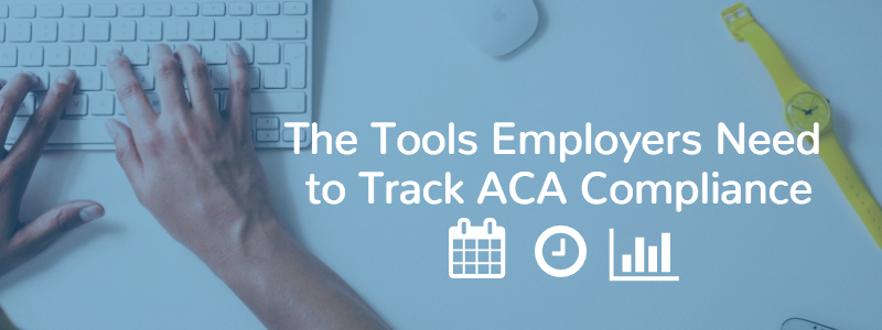 ACA_Compliance_Tools