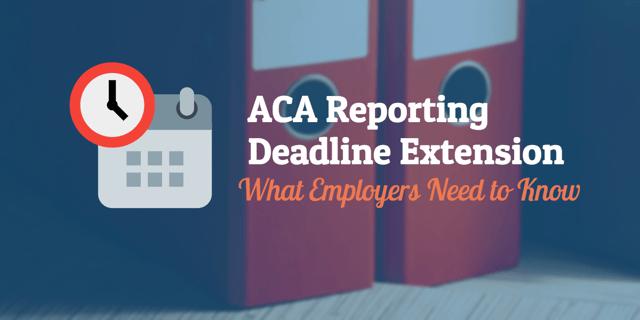 ACA_deadline_extension.png