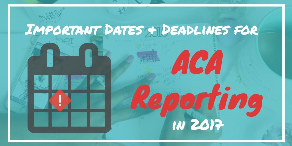 ACA_deadlines_2017.jpg