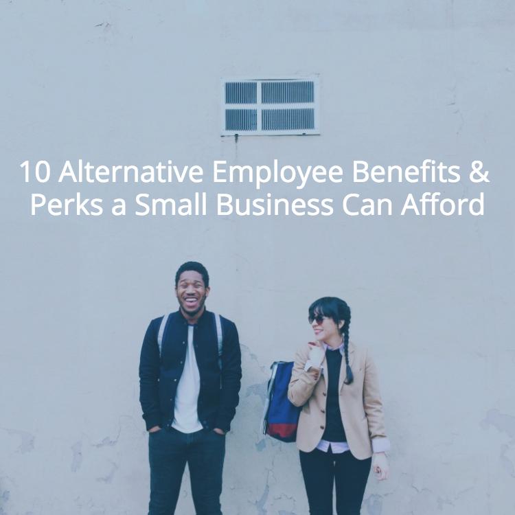 Alternative_benefits