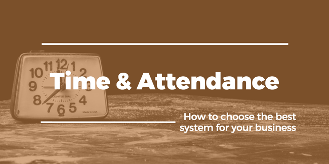 Choose_the_best_time_and_attendance_system