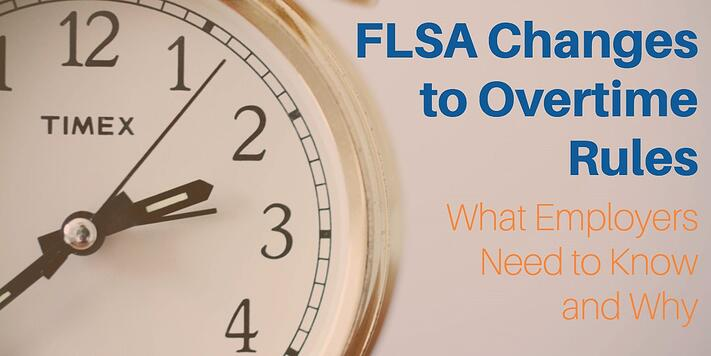 FLSA_changes_to_overtime_rules.jpg
