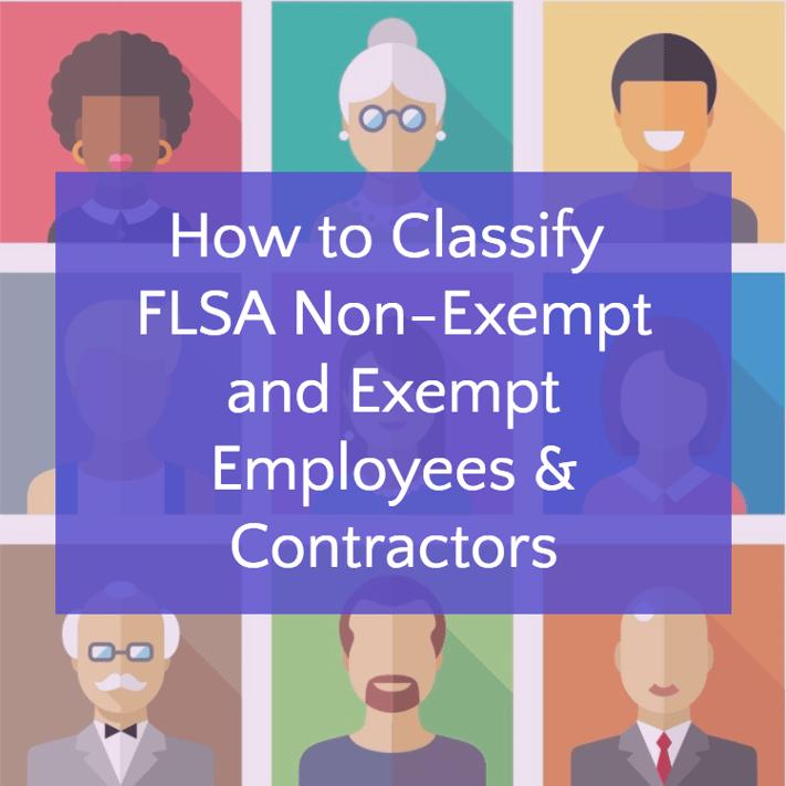 FLSA_nonexempt_article_graphic.png