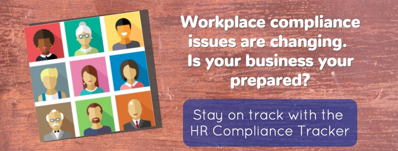 HR compliance tracker.jpg