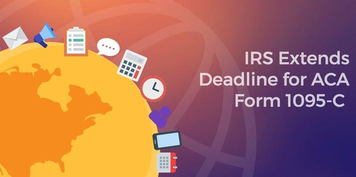 Form 1095-c deadline extended.jpg