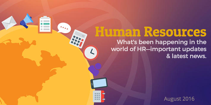 HR_Roundup_Cover_Image_change_date.png