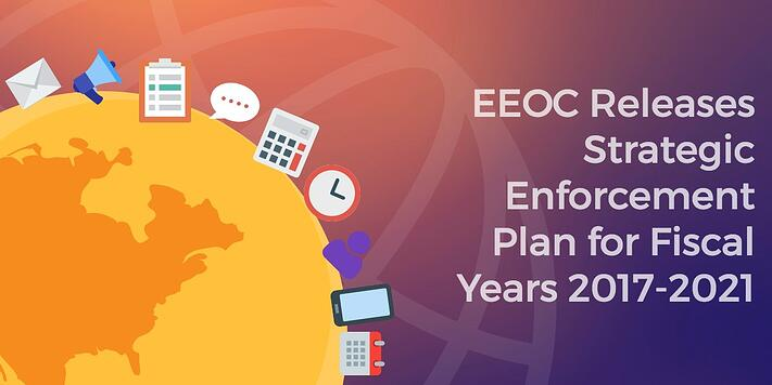 EEOC releases SEP 2017.jpg